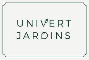 Univert Jardins